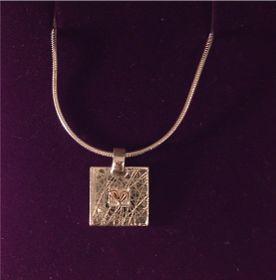 Thistle Jewellery